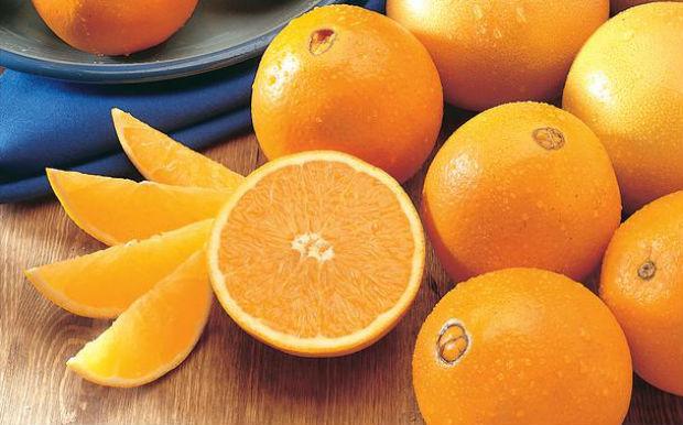 oranges.JPG_b