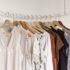 9 αλάνθαστα tips για να οργανώσεις τη ντουλάπα σου σύμφωνα με την ειδικό