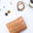 4 tips για να οργανώσεις τα οικονομικά σου ως ελεύθερος επαγγελματίας