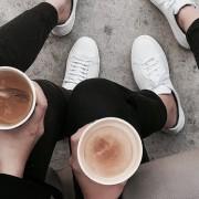 Τι συμβαίνει στο σώμα μας όταν πίνουμε καφέ