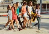 Ποια είναι τα σοβαρότερα προβλήματα στον κόσμο για τους millennials;