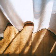 Πως να επιλέξεις τις κατάλληλες κουρτίνες για το σπίτι σου