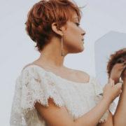Όσα χρειάζεται να ξέρεις για τον ωροσκόπο σου και το πώς επηρεάζει τις σχέσεις σου