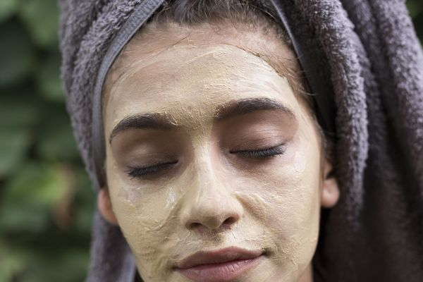 Over-masking: μήπως τελικά το παρακάνεις με τις μάσκες ομορφιάς;