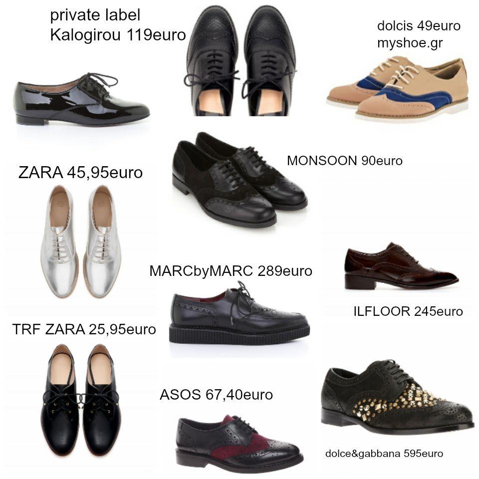 oxford-shoes-alert-savoir ville