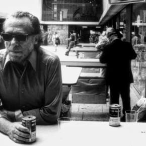 Οι 33 κανονες του Bukowski Savoir Ville