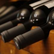 Πως να συντηρήσεις το κρασί σου σύμφωνα με τους ειδικούς