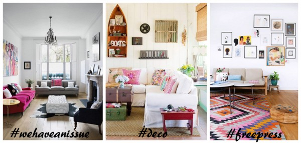 page 7 Deco tips
