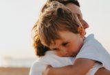 6 μεγάλα ψέματα που πίστευα πριν κάνω παιδιά