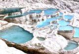 10 φωτογραφίες από τις ομορφότερες τοποθεσίες παγκόσμιας κληρονομιάς της UNESCO
