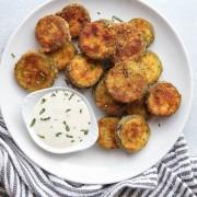 pan-fried-zucchini-chips-3