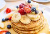 Οι vegan συνταγές για πρωινό που θα φέρουν έξτρα έμπνευση στην κουζίνα σου