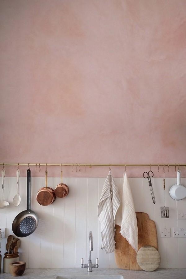Photo: residencemagazine.se