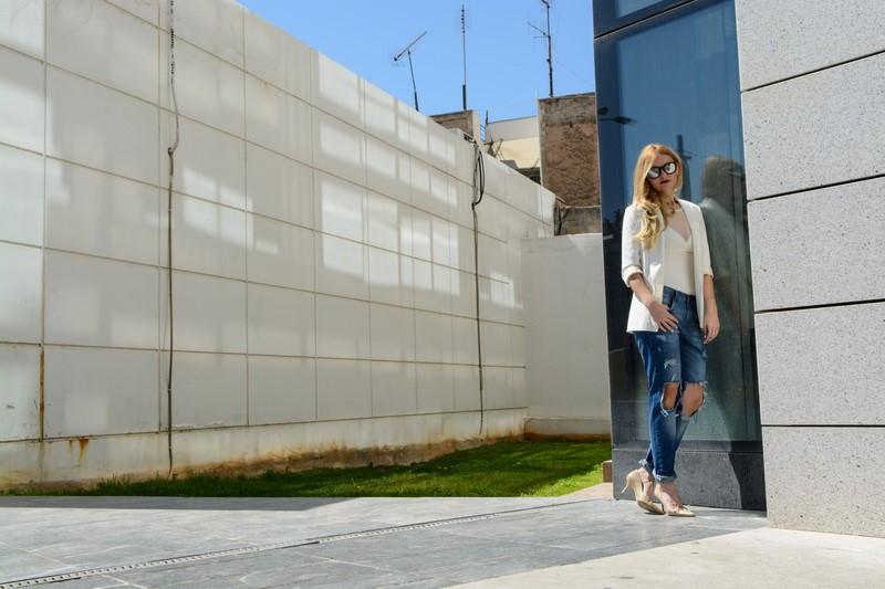 papageorgiou fashion blogger (1)
