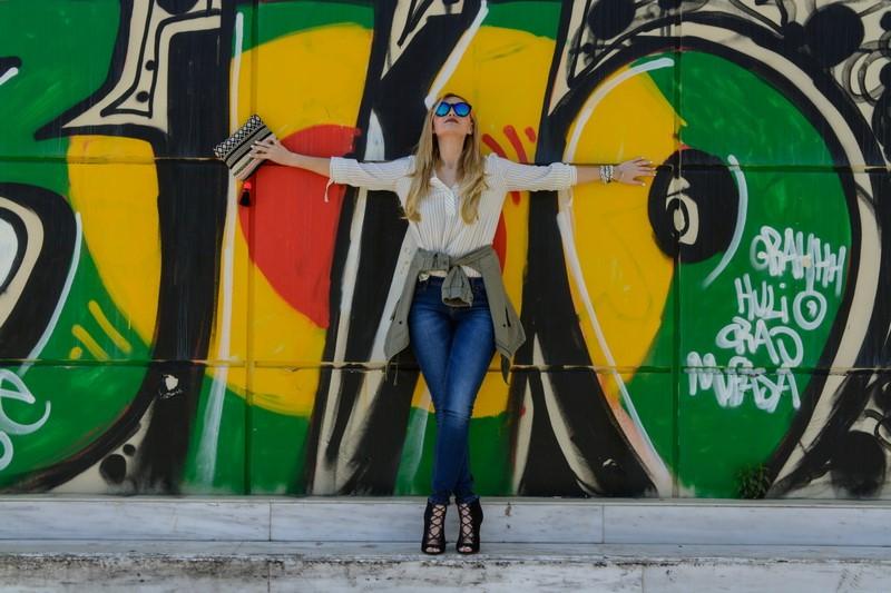 papageorgiou fashion blogger (2)