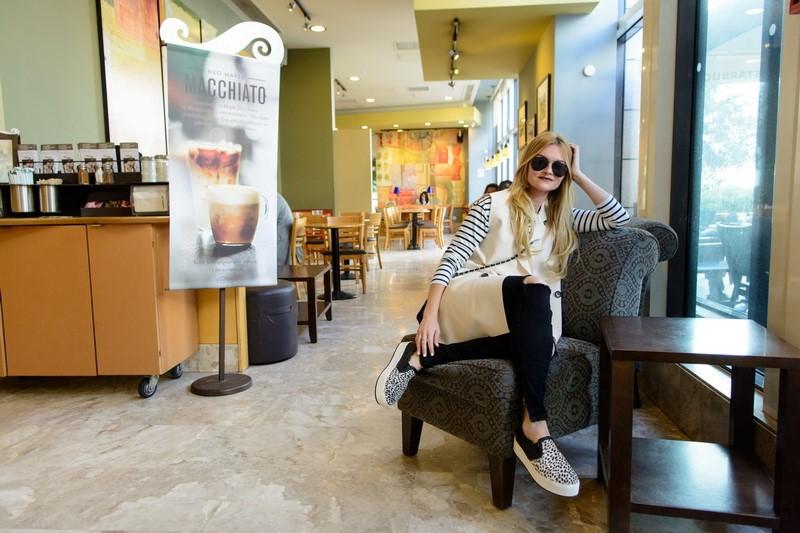 papageorgiou fashion blogger (4)