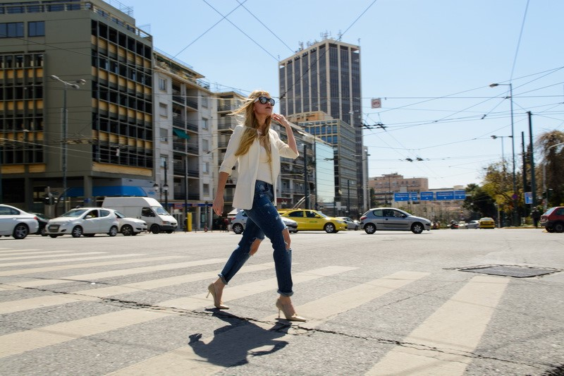 papageorgiou fashion blogger (5)