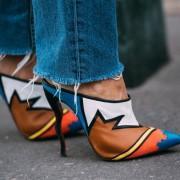 footwearnews.com