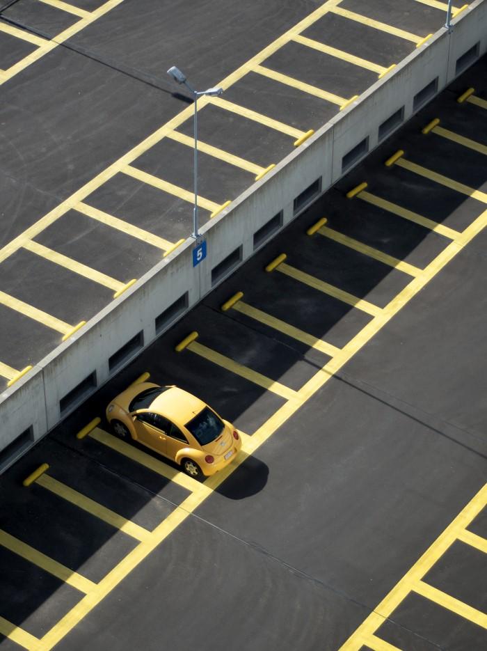 parking-savoirville-custom