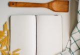 Pasta cake: Πώς να φτιάξεις το νέο πιάτο που έγινε viral μέσα από το Tik Tok