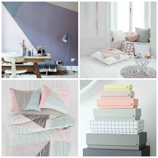 pastels-everywhere-idaniki-epilogi-gia-ton-xoro-sou - savoir ville (1)