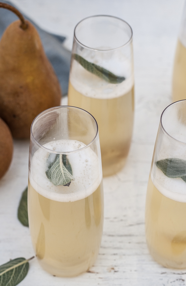 pear-sage-cocktails-3