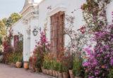 Πώς να ταξιδέψεις στο Περού χωρίς να φύγεις από το σαλόνι σου