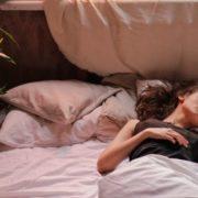 Τα πέντε βήματα που θα ακολουθήσεις για να έχεις έναν υπέροχο ύπνο