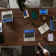 Μήπως η παραγωγικότητα είναι παρεξηγημένη; Αγκάλιασε τη δύναμη του να κάνεις λιγότερα