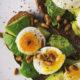 Αυτά τα τρόφιμα ενισχύουν το ανοσοποιητικό σου σύστημα