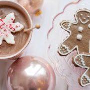 combos χριστουγεννιάτικης μαγείας