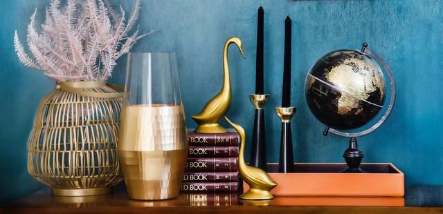 4 tips για να ανανεώσεις το σπίτι σου εύκολα και οικονομικάhttps://www.pexels.com/el-gr/@sammsara-luxury-modern-home-372468