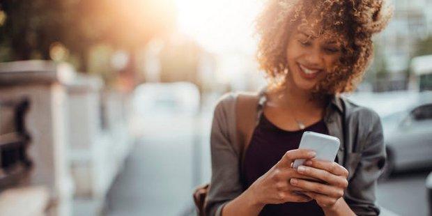 5 τρόποι να ελέγξεις τον εθισμό σου στον κινητό