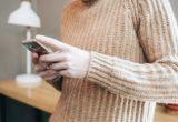 Το sleep texting υπάρχει και μπορεί να συμβεί στον καθένα