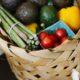 Τα 8 καλύτερα superfoods του καλοκαιριού