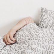 10 hacks τακτοποίησης του σπιτιού που θα σε απαλλάξουν από το άγχος
