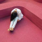 6 υγιή πράγματα που μπορείς να κάνεις φεύγοντας από μια τοξική σχέση