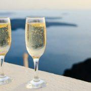 6 ποτά που μπορείς να πιεις χωρίς να χαλάσεις τη δίαιτά σου