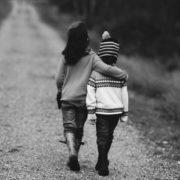 Τα 6 ζώδια που έχουν την περισσότερη ενσυναίσθηση