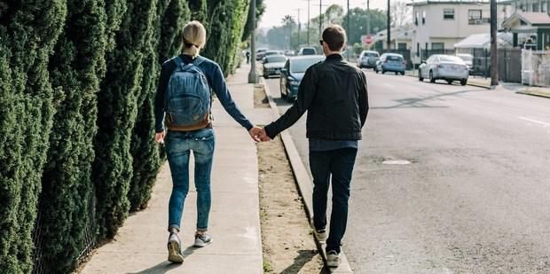 Ιδέες για ραντεβού που το μόνο που δεν θα χρειαστείς είναι λεφτά