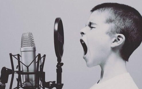 6 τρόποι να διαχειριστείς μια διαφωνία