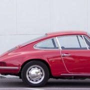 5 συμβουλές που πρέπει να ακούσεις πριν αγοράσεις ένα αυτοκίνητο