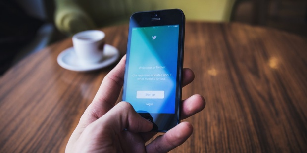 Γιατί πρέπει να αλλάξεις το password σου στο Twitter αμέσως