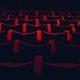 Τα θερινά σινεμά που θα λατρέψεις και τον Σεπτέμβριο