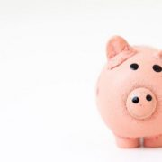5 apps που υπόσχονται να βελτιώσουν τα οικονομικά σου