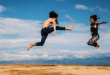 5 εφαρμογές που θα σε βοηθήσουν να κατακτήσεις το wellbeing