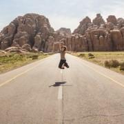 7 συμβουλές για να κάνεις το καλύτερο road trip της ζωής σου