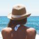 Πώς να αποφύγεις την ατυχία του να είσαι άρρωστη στις διακοπές