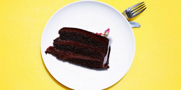 Βάλε αυτές τις 5 τροφές στην καθημερινότητά σου αν θέλεις να απαλλαγείς από το άγχος