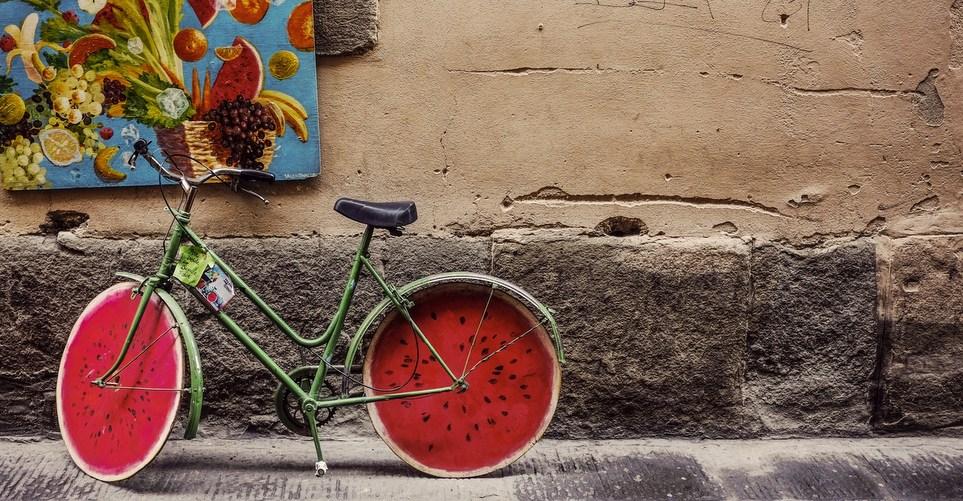 Φλωρεντία: Η γοητεία της πόλης του Πινόκιο δεν είναι ψέμα